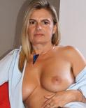 Porno mature francaise